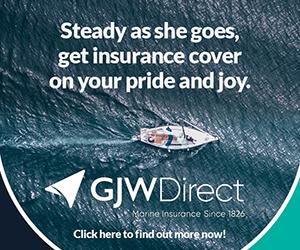 GJW Direct 2020 MPU