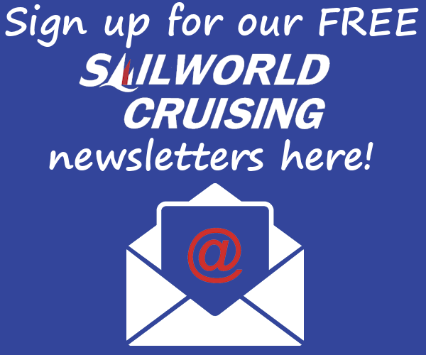 SWC Newsletter Sign-Up