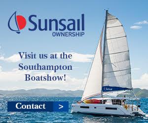 Sunsail Ownership 2019 SIBS - 300x250