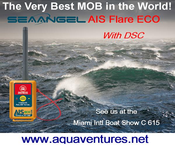 Aquaventures 2020 - MOB - 600x500
