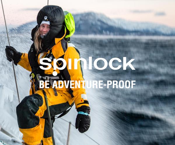 Spinlock - Adventure Proof - 300x250